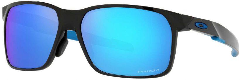 Oakley Portal X OO9460-12-59