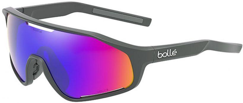 Bollé Shifter-BS010001-68