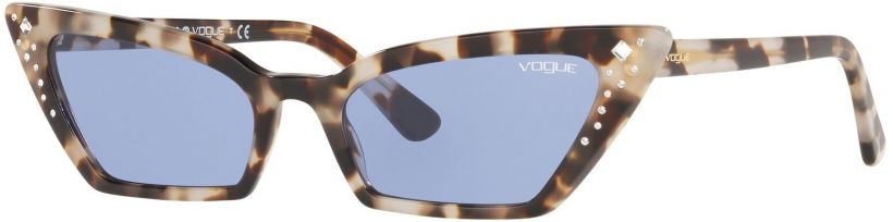 Vogue VO5282SB-272276