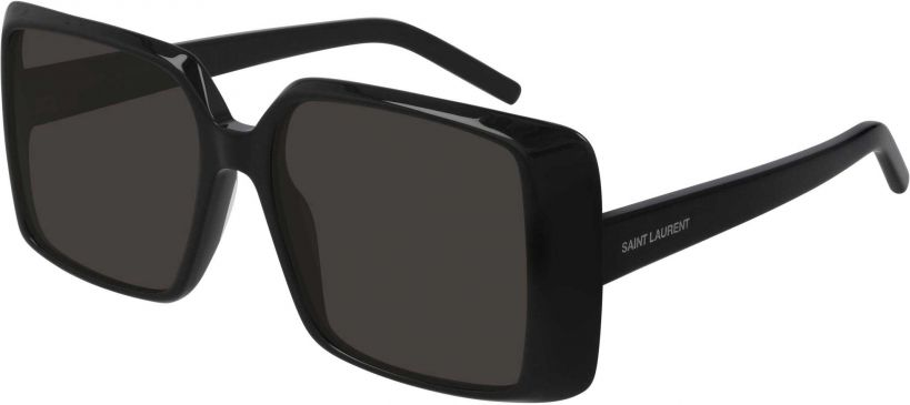 Saint Laurent SL451-001-56
