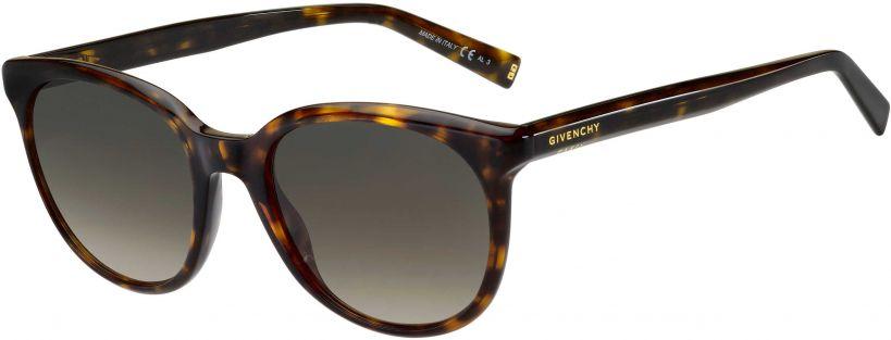 Givenchy GV 7197/S 204020-086/HA-53