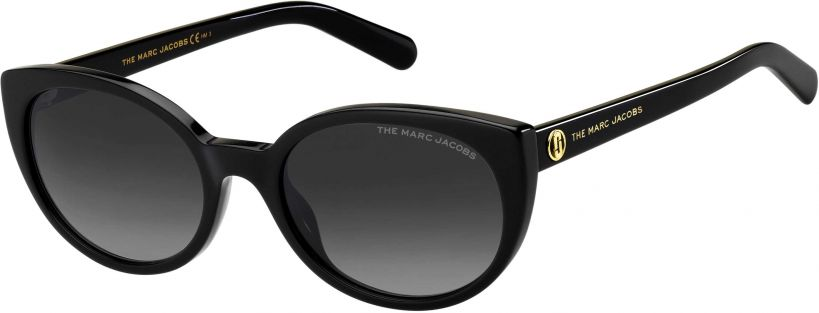 Marc Jacobs MARC 525/S 203820-807/9O-55