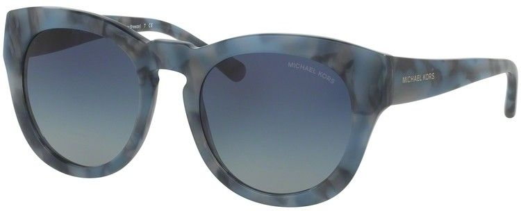 Michael Kors Summer Breeze MK2037 3209/4L