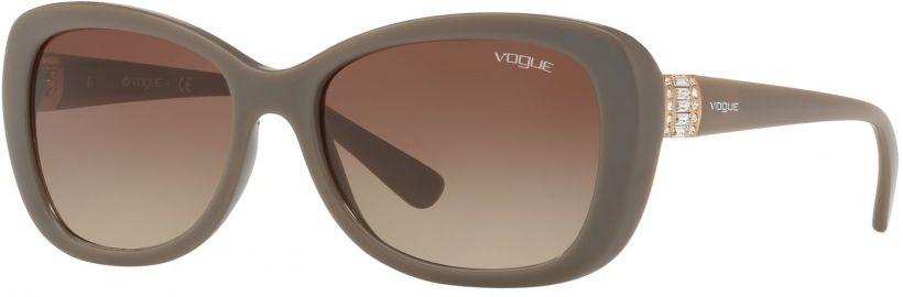 Vogue VO2943SB-259613