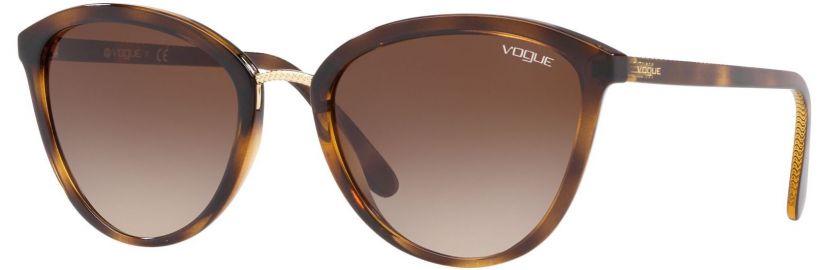 Vogue VO5270S-W65613