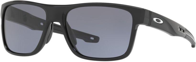 Oakley Crossrange OO9361 01
