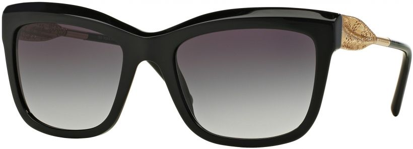 Burberry BE4207 3001/8G