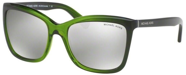 Michael Kors Cornelia MK2039 3219/6G