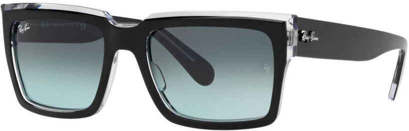 Ray-Ban Inverness RB2191-12943M-54