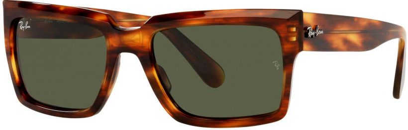Ray-Ban Inverness RB2191-954/31-54