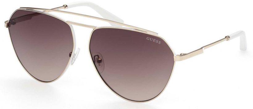 Guess GU7783-32F-63