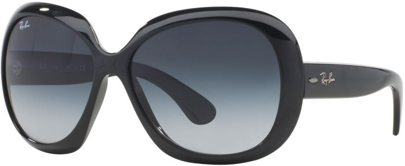 Ray-Ban Jackie Ohh II RB4098-601/8G