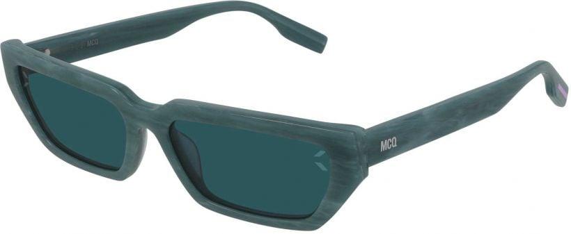 McQ MQ0302S-003-56