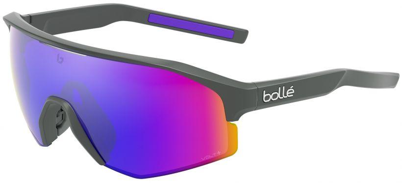 Bollé Lightshifter-BS020001-68