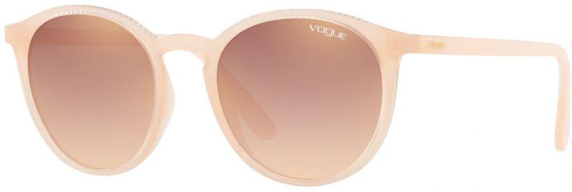 Vogue VO5215S-26076F-51