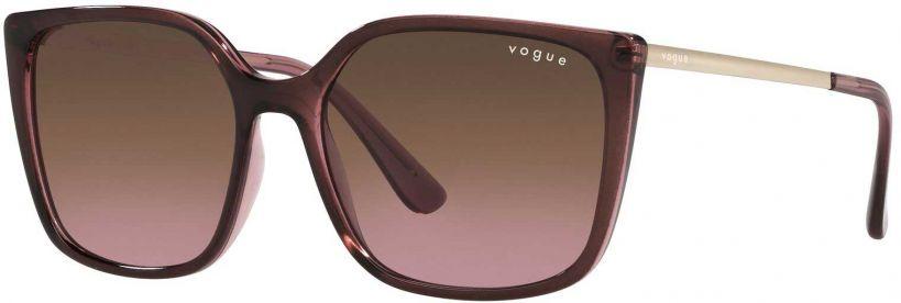 Vogue VO5353S-287314-54