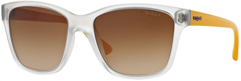 Vogue VO2896S W745/13