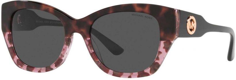Michael Kors Palermo MK2119-394487-53