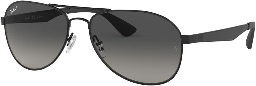 Ray-Ban RB3549-002/T3