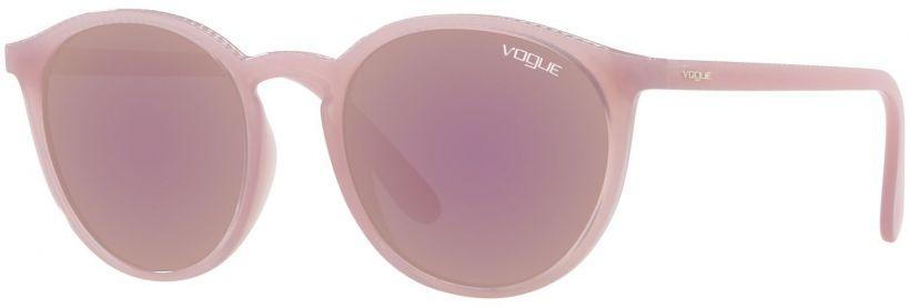 Vogue VO5215S-26095R-51