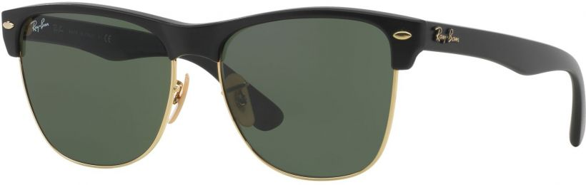 Ray-Ban Clubmaster Oversized RB4175-877