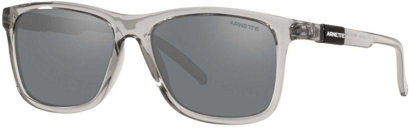Arnette Dude AN4276-26656G-56