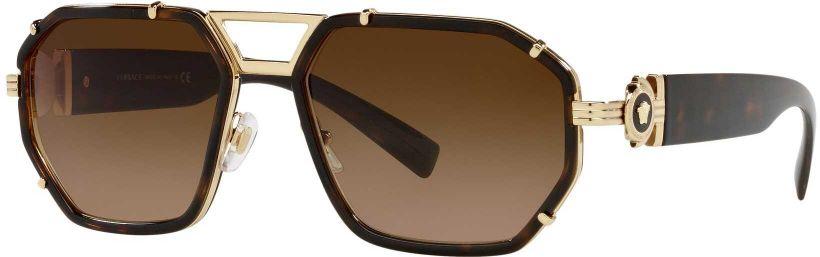 Versace VE2228-100213-59