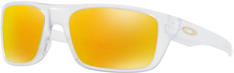 Oakley Drop Point OO9367 05
