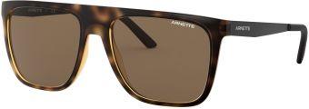 Arnette AN4261-237573-55