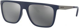 Arnette AN4261-25206G-55