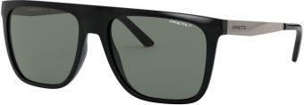 Arnette AN4261-41/9A-55