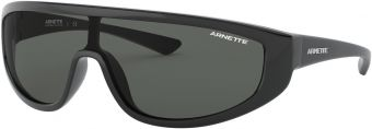 Arnette AN4264-41/87-30