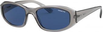 Arnette AN4266-259080-54