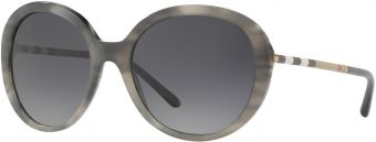 Burberry BE4239Q-3658T3-57