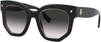 Burberry BE4307-30018G-50