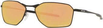 Oakley Savitar OO6047-04-58