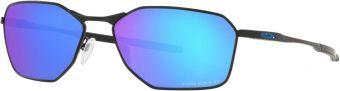 Oakley Savitar OO6047-05-58