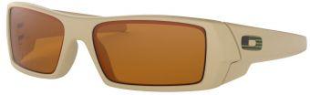 Oakley Gascan OO9014-15-61