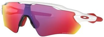 Oakley Radar Ev Path OO9208-05-38