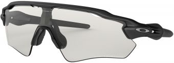 Oakley Radar Ev Path OO9208-13-38