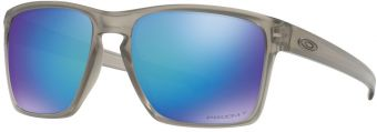 Oakley Sliver XL OO9341-18-57