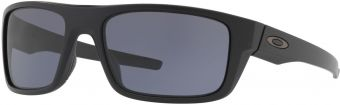 Oakley Drop Point OO9367-01-60