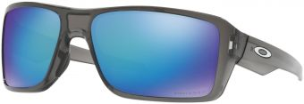 Oakley Double Edge OO9380-06-66