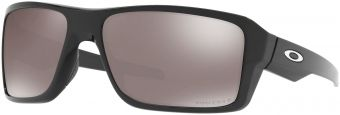 Oakley Double Edge OO9380-08-66