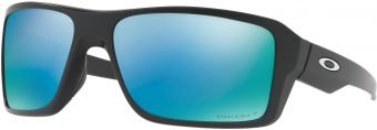 Oakley Double Edge OO9380-13-66