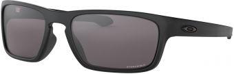 Oakley Sliver Stealth OO9408-01-56
