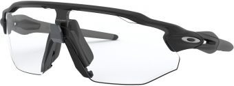 Oakley Radar Ev Advancer OO9442-06-38