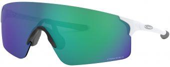 Oakley Evzero Blades OO9454-04-38