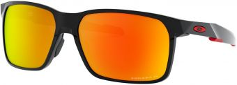 Oakley Portal X OO9460-05-59
