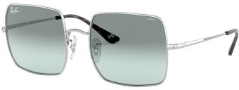 Ray-Ban Square RB1971-9149AD-54